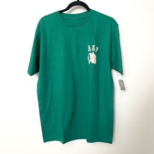 Abercrombie and Fitch new with tag t-shirt